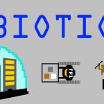 biotic1
