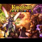 kingdoms1