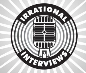 irrational_interviews_logo_header2