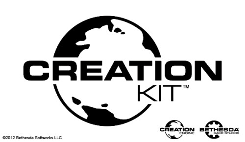 2123908-creationkitsplash