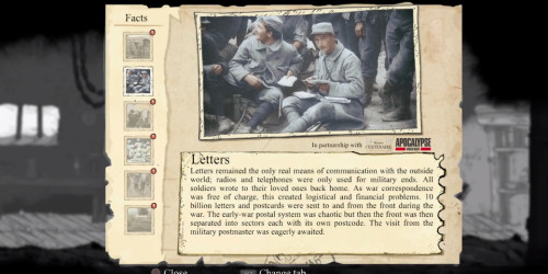 lettersscreenshot