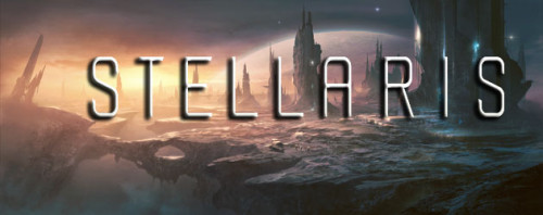 Stellaris_Debut_Full_Logo