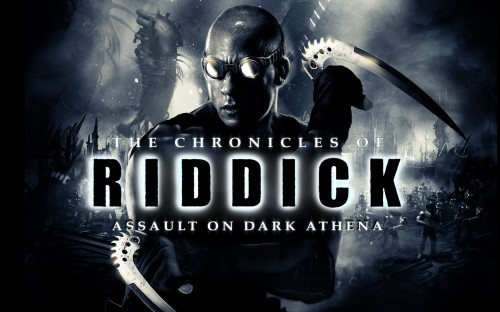 chronicles-of-riddick-assault-on-dark-athena-game